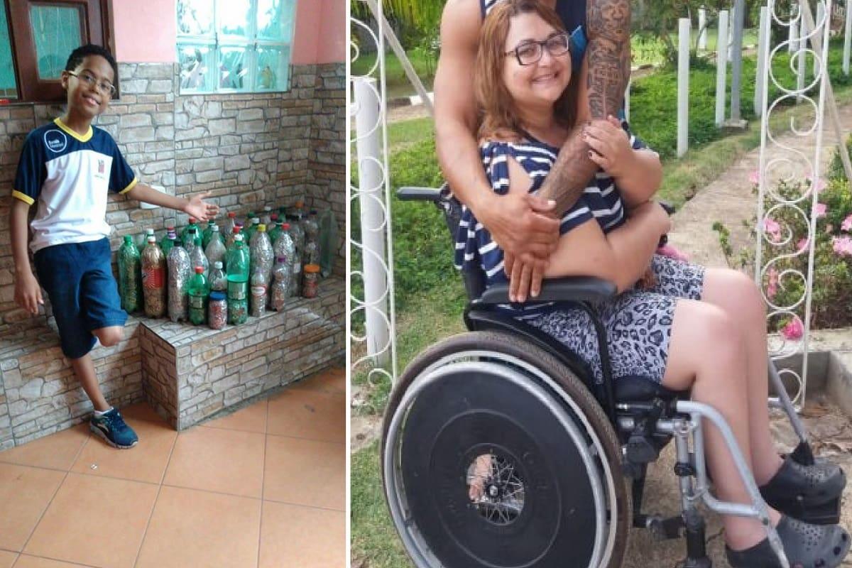 bambino-regala-sedie-a-rotelle-maestra