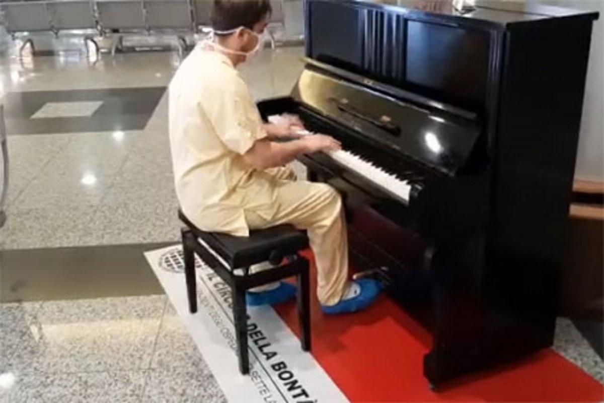 Medico pianista