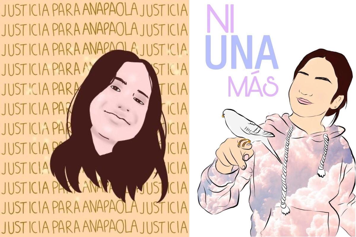 Stuprata e uccisa in casa a soli 13 anni: la violenza sulle donne in Messico non si ferma neanche in quarantena
