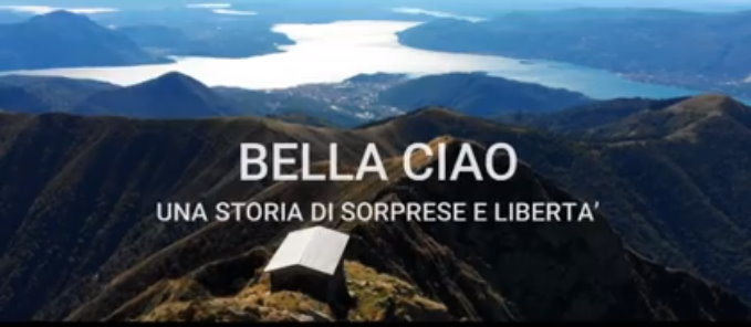 Bella Ciao: la storia e le molteplici versioni di una canzone ...