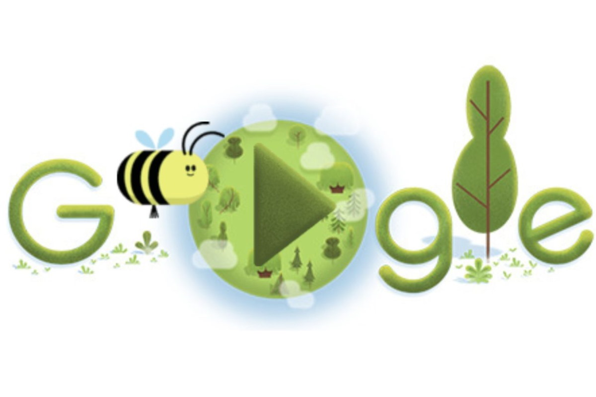 earth-day-doodle-2020