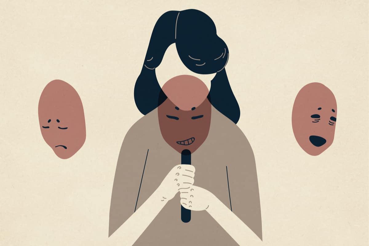 Puliza mentale, la sfida: 30 giorni per lasciare andare ciò che non serve più e igienizzare la mente