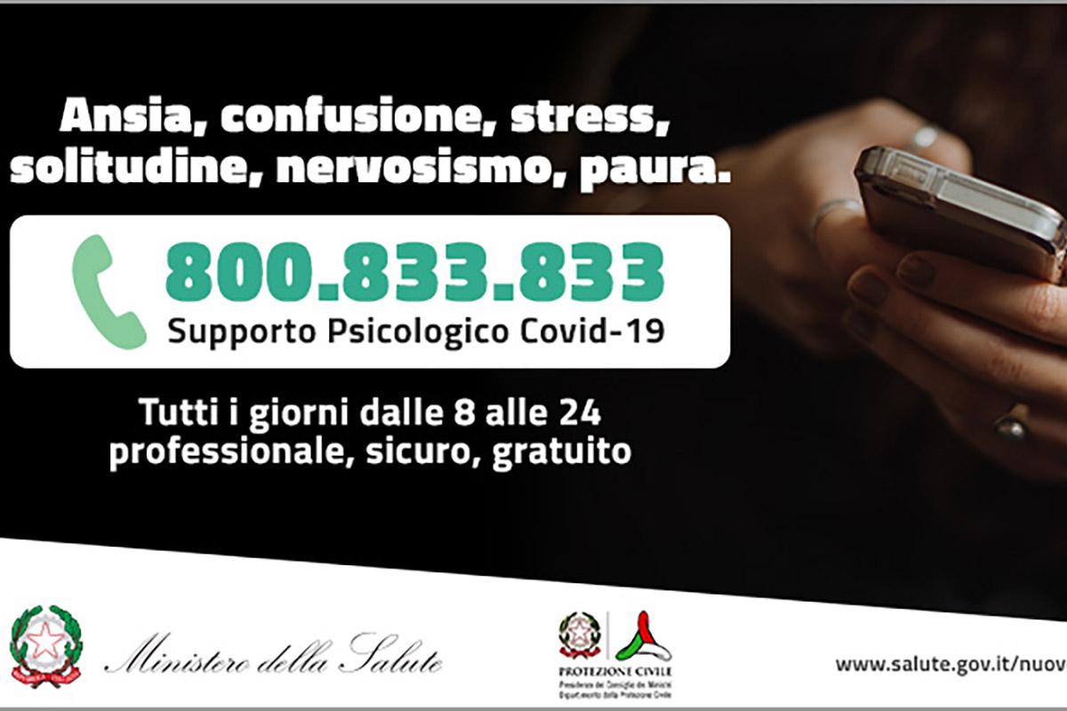 numero-supporto-psicologico