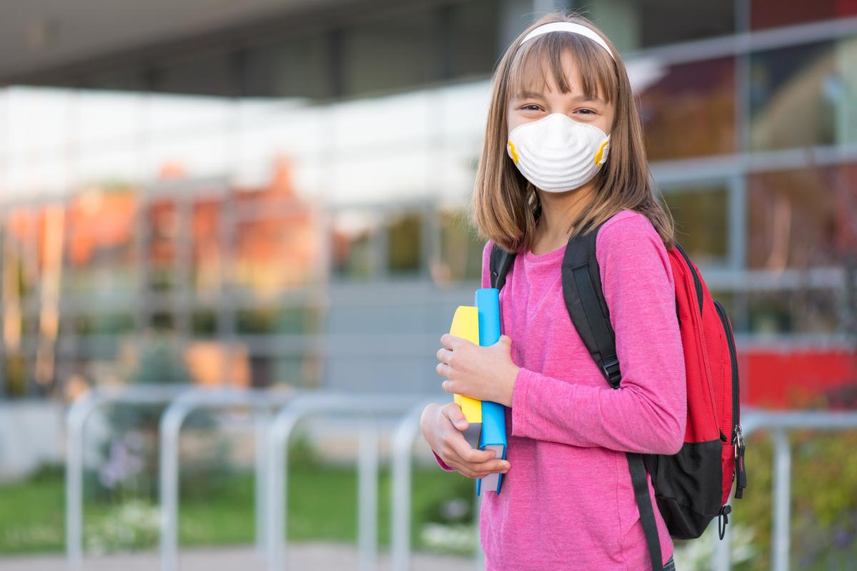 riapertura-scuole-coronavirus