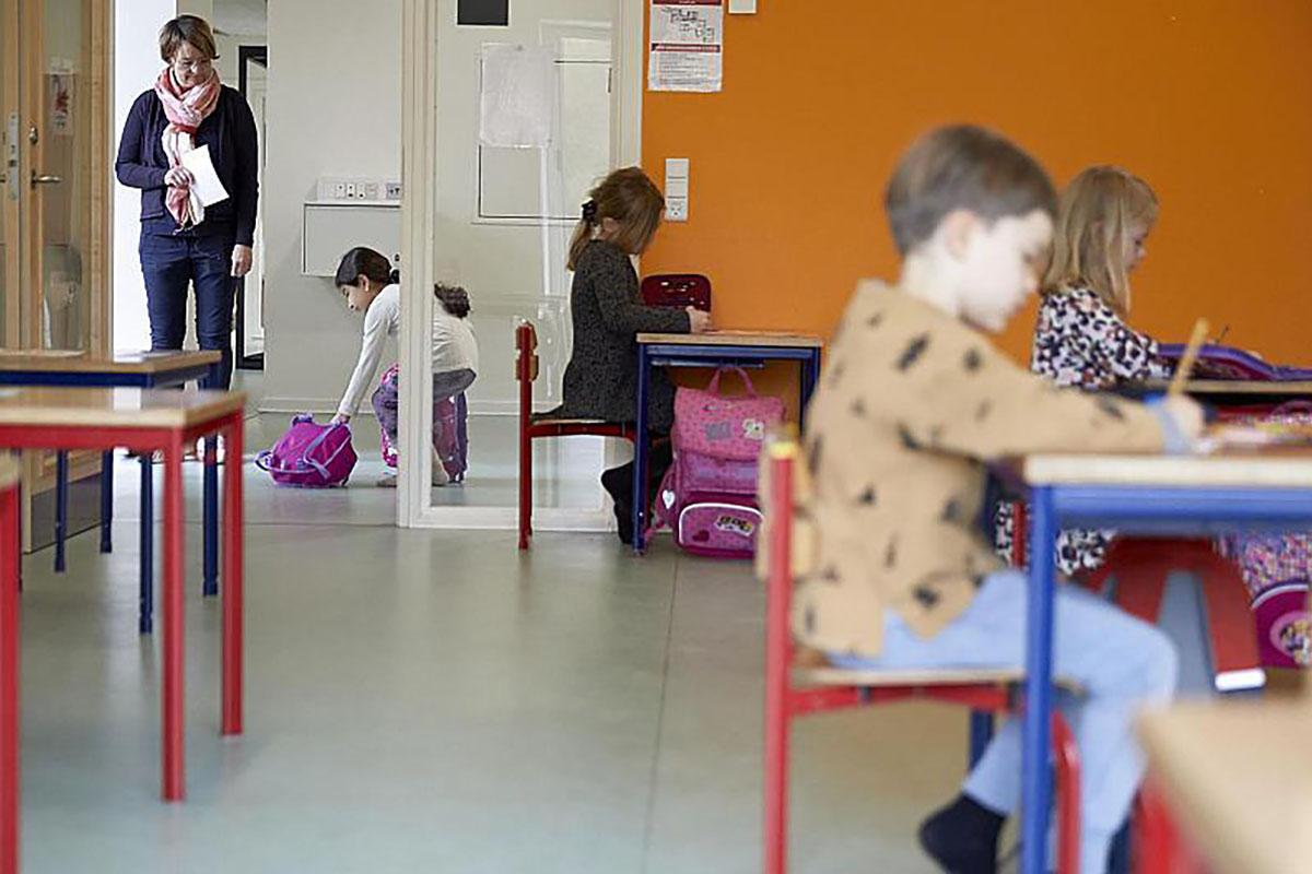 scuole-aperte-danimarca