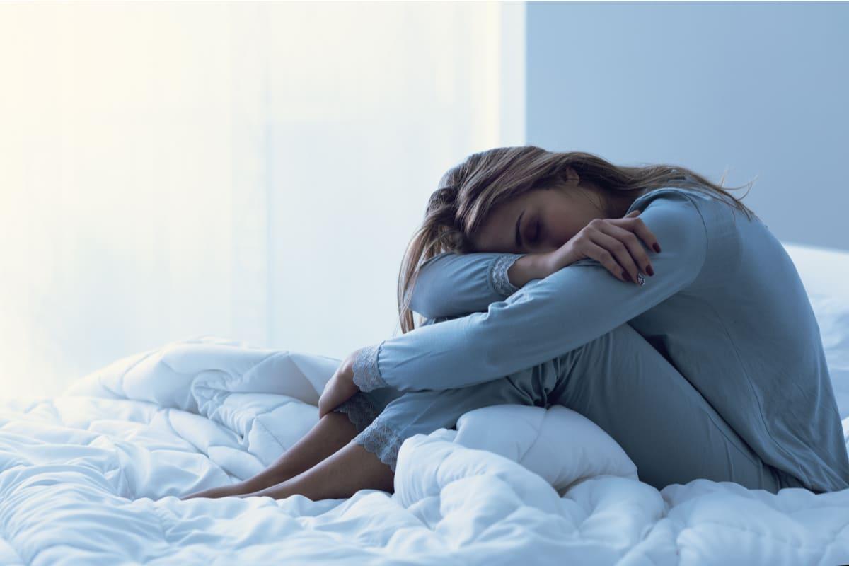 sonno e coronavirus
