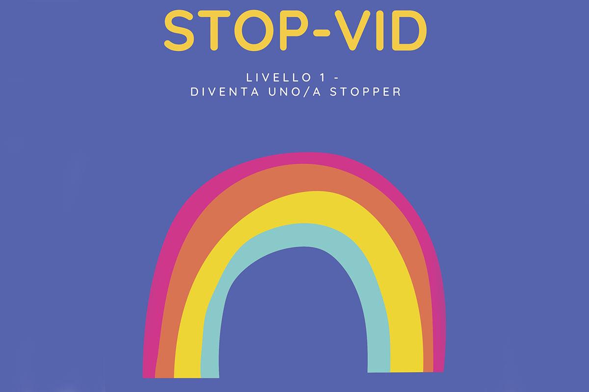 stop-vid-gioco