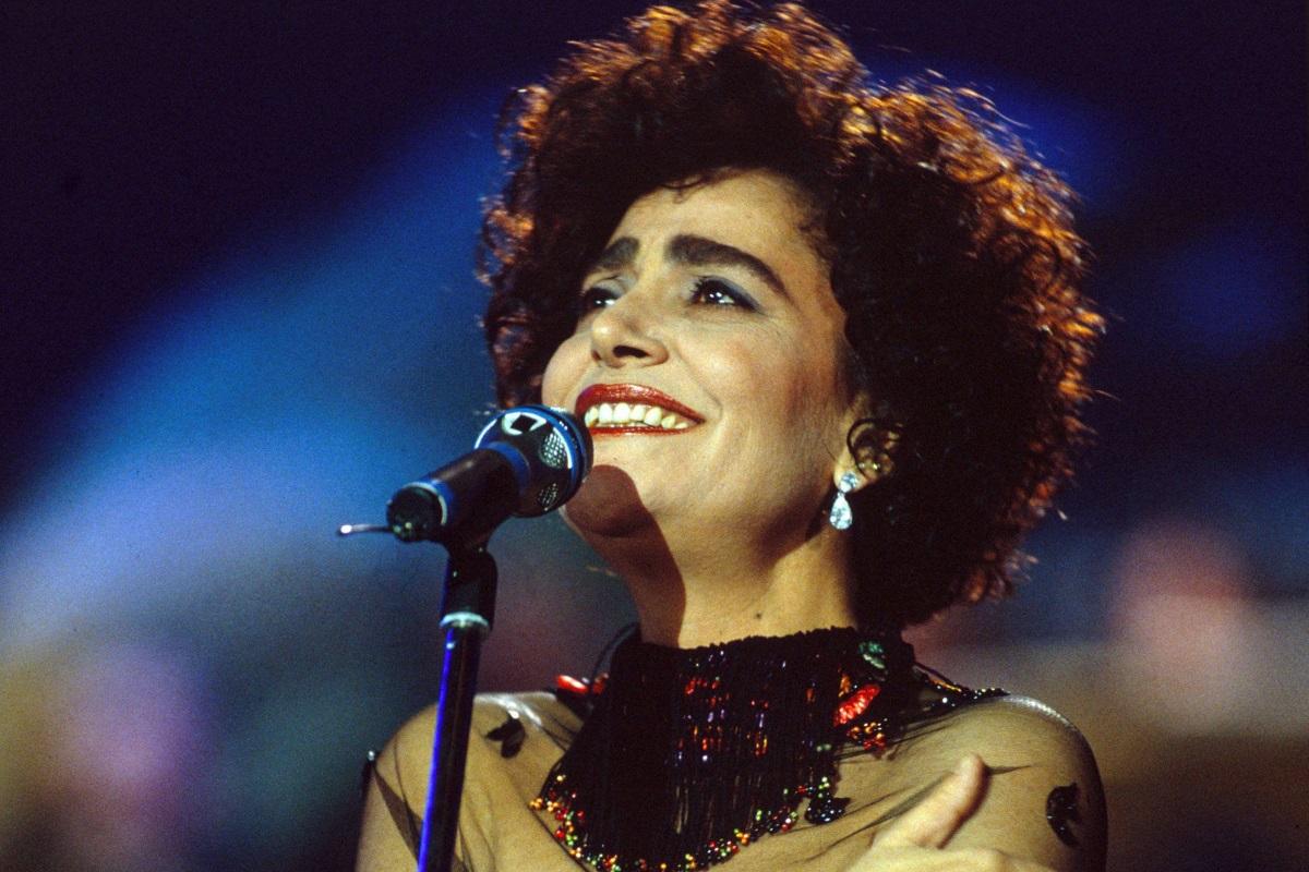 Mia Martini: 25 anni fa moriva una delle artiste più ...
