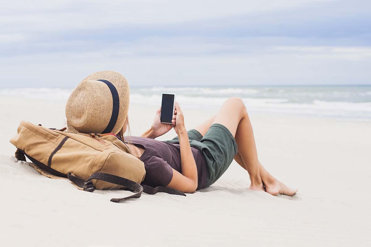 app-spiagge-libere