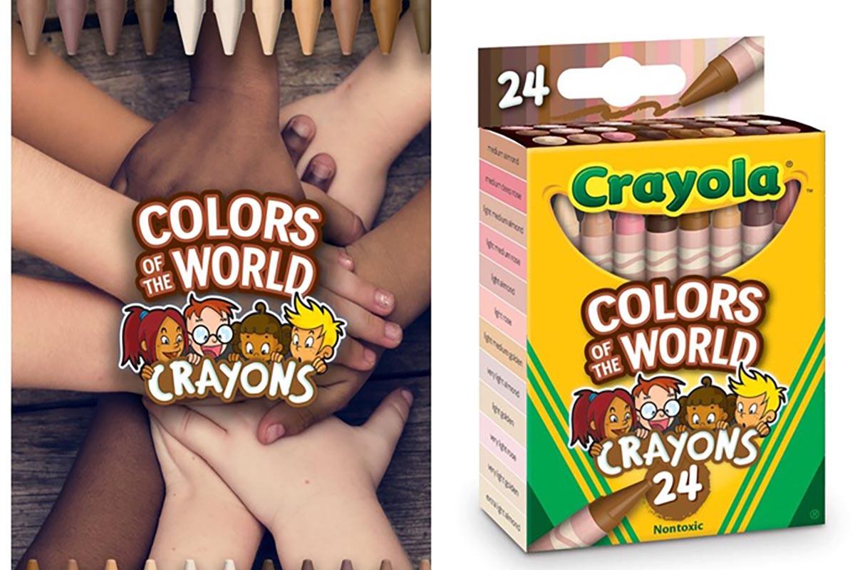 crayola-set-color-world