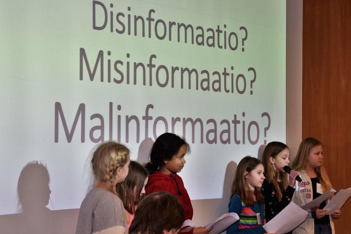 disinformazione-scuola-finlandia