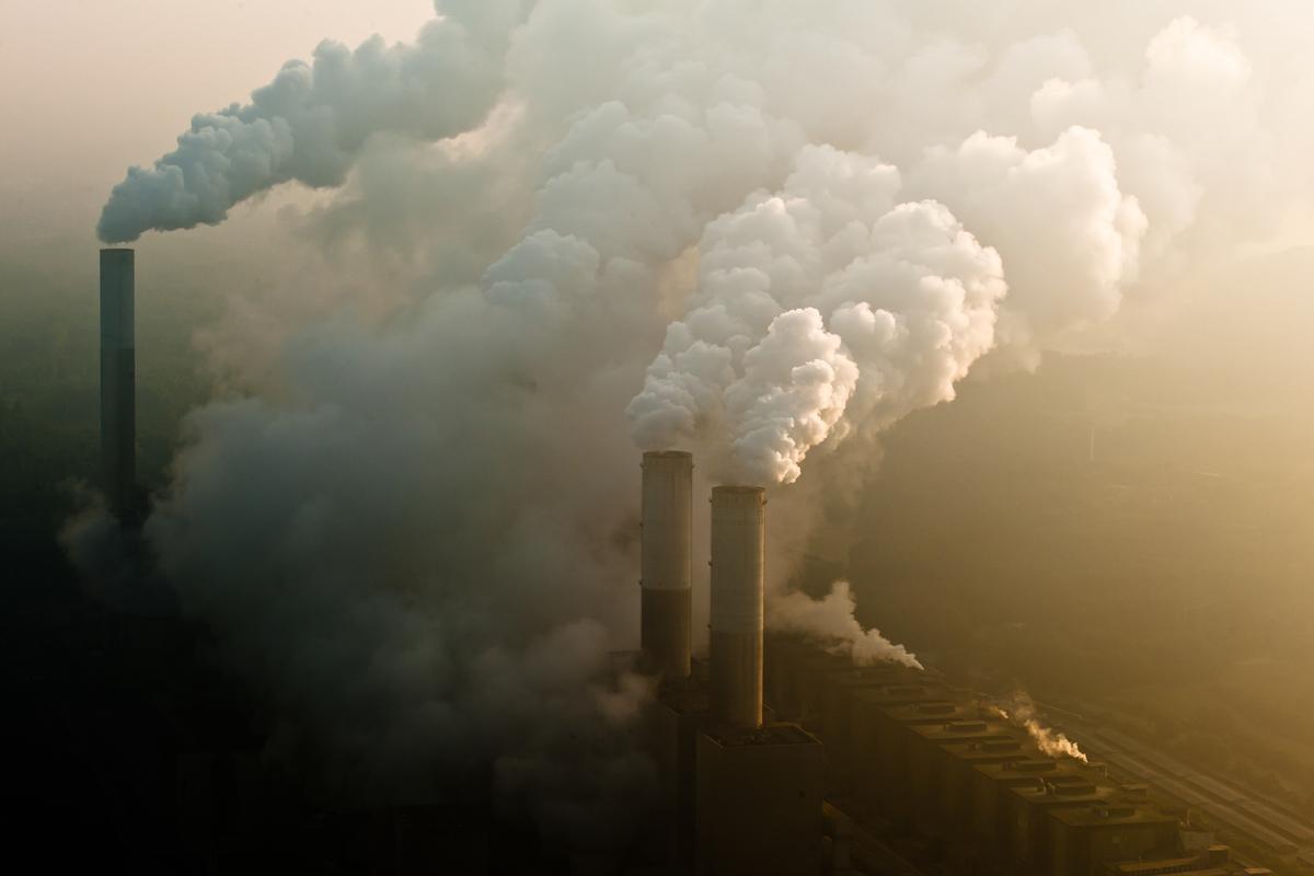 fine carbone