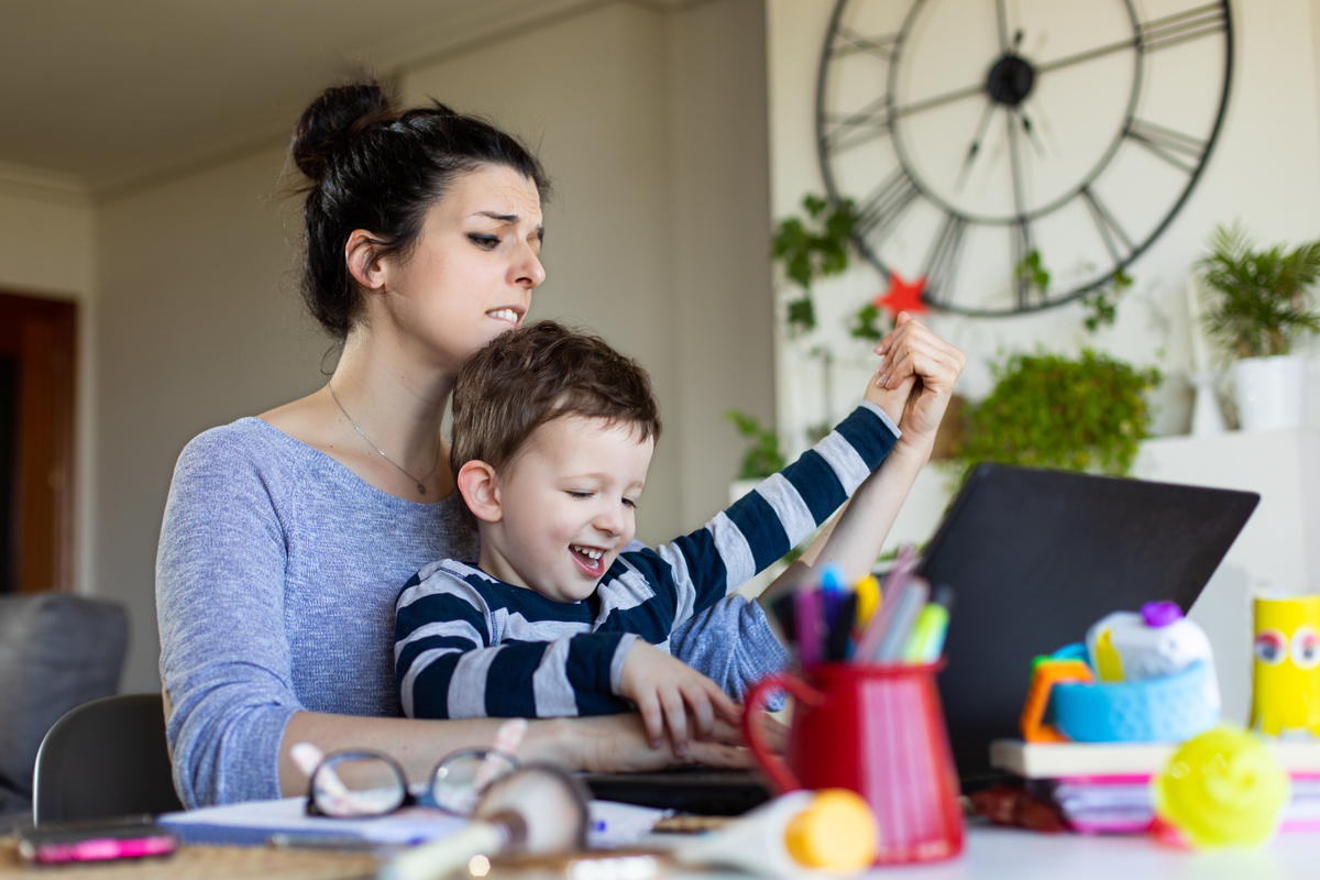 mamme-smart-working-figli