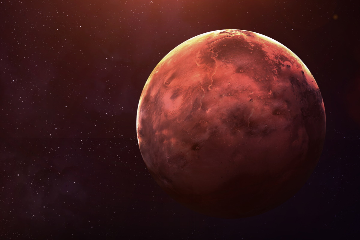 mercurio 31 maggio 2020