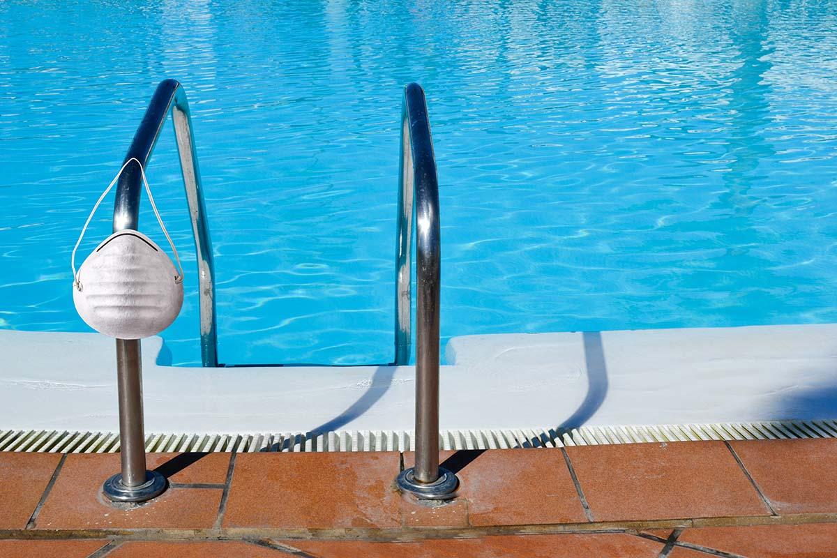 piscina-coronavirus