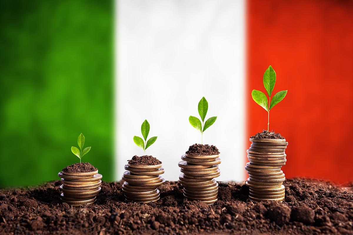 ripartenza-green-italia