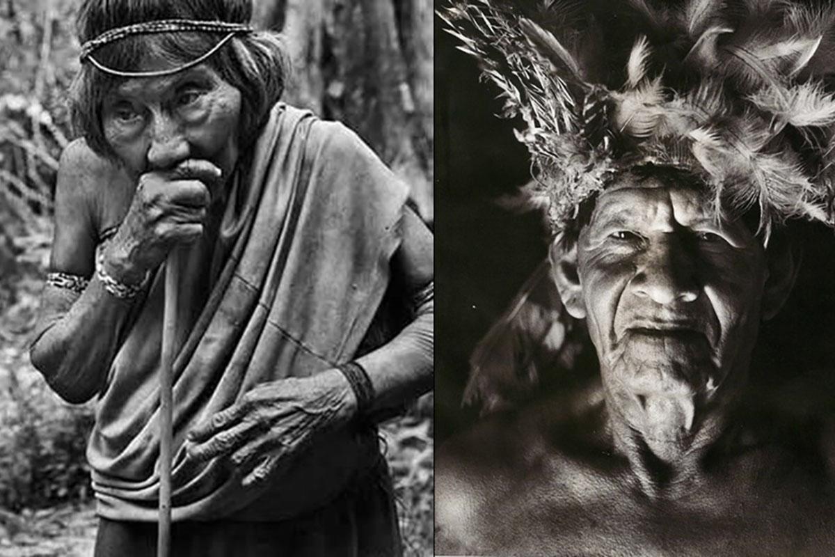 salgado-indios-petizione