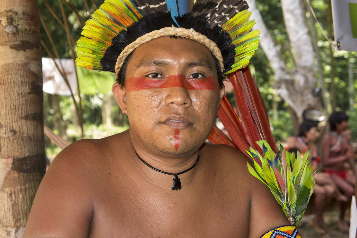yanomami_indigeni