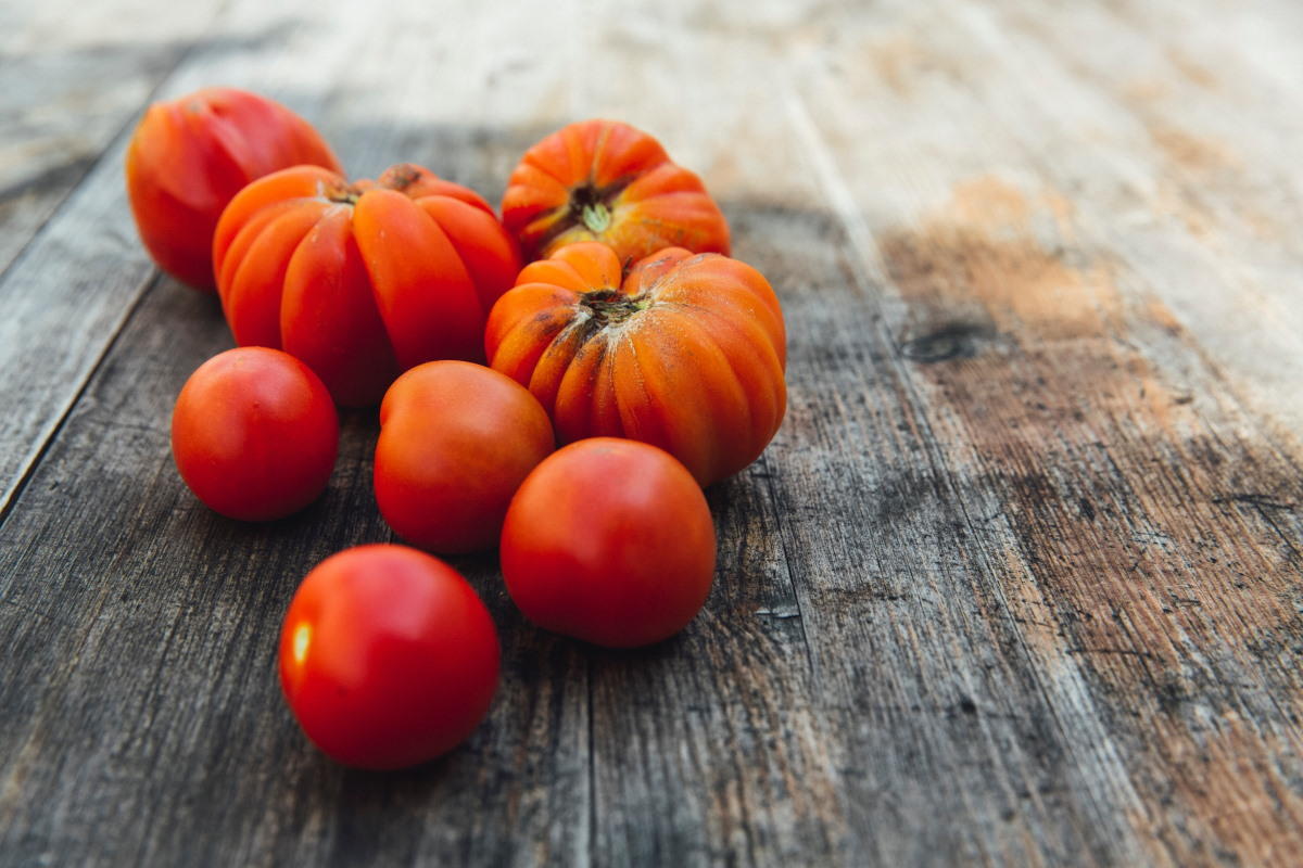 pomodori imperfetti