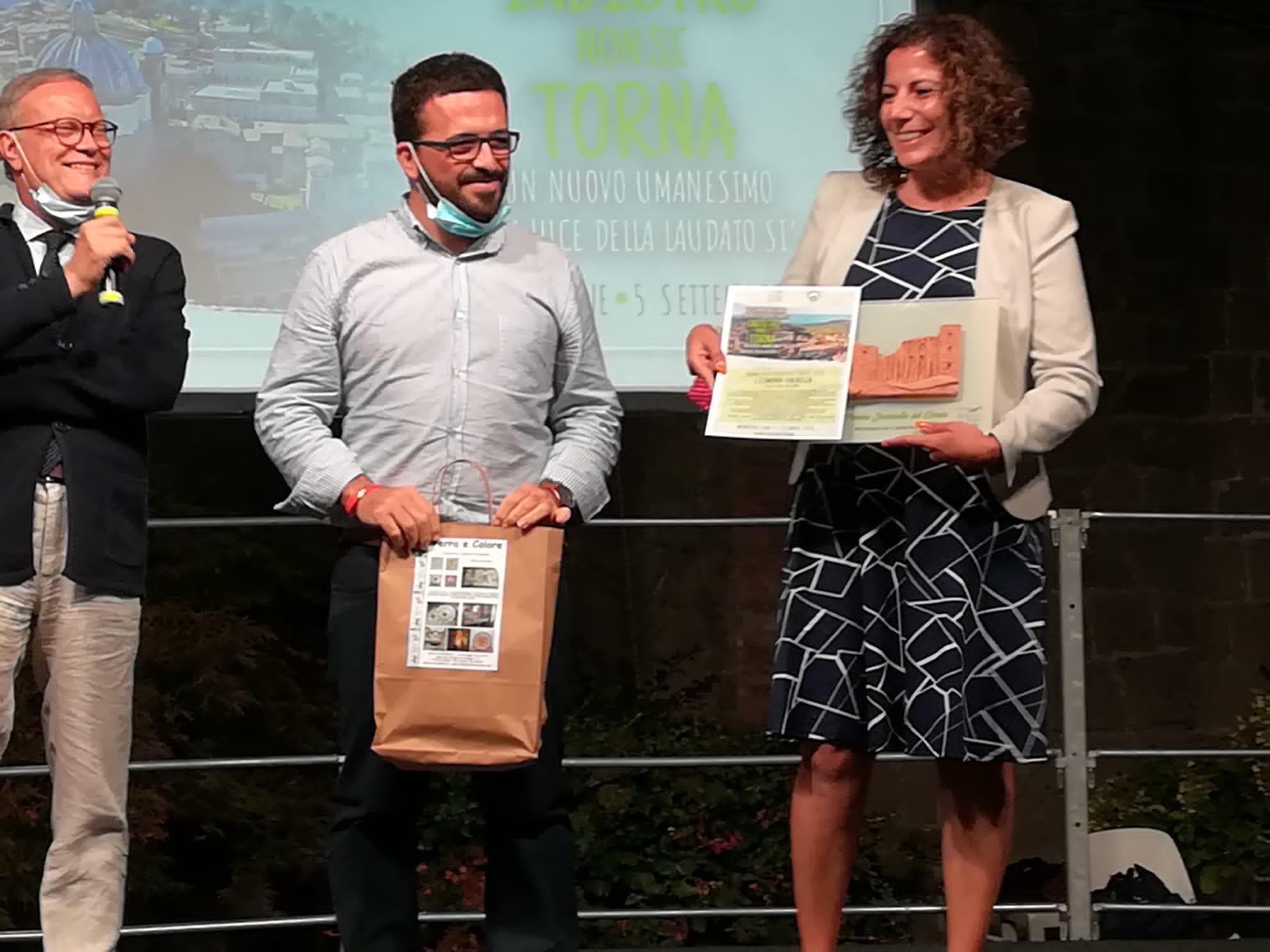 premiazione_simona_falasca