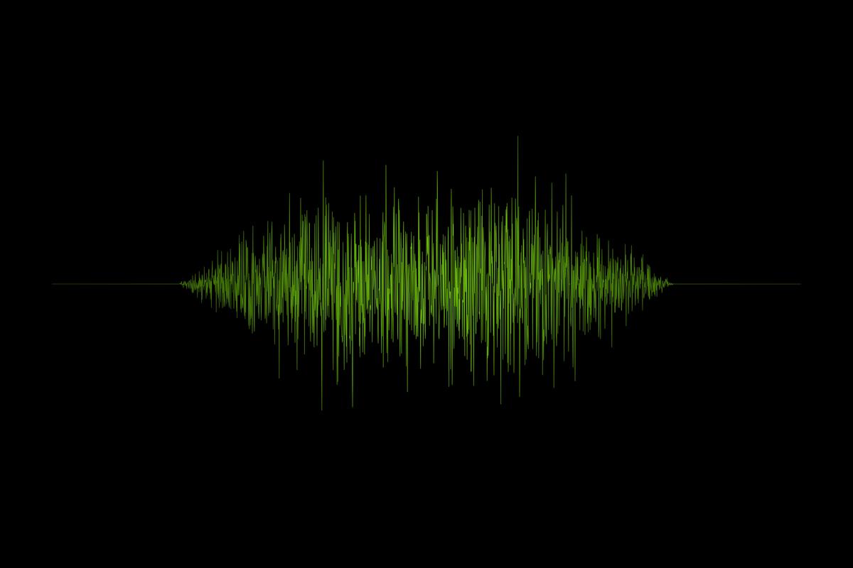 limite superiore velocità del suono