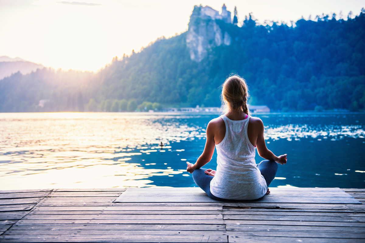 relax-meditazione