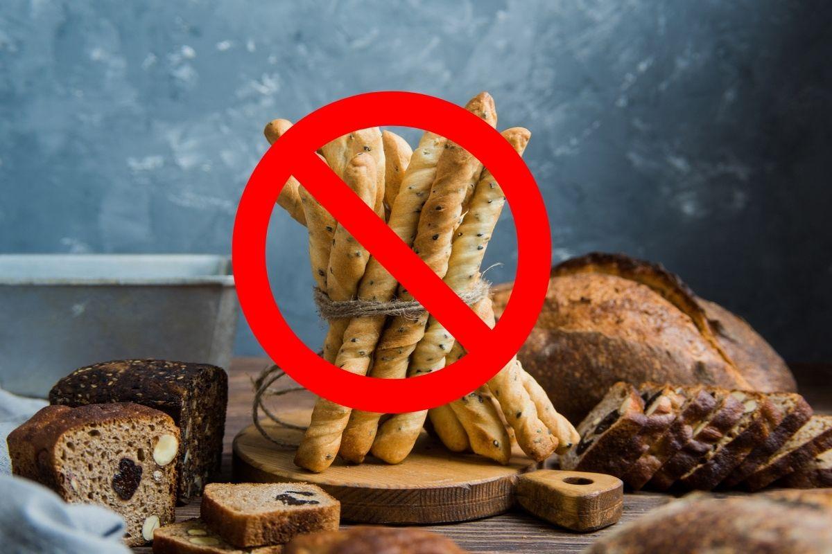 Ossido di etilene anche nelle fette biscottate: nuovi prodotti contaminati dal pesticida tossico