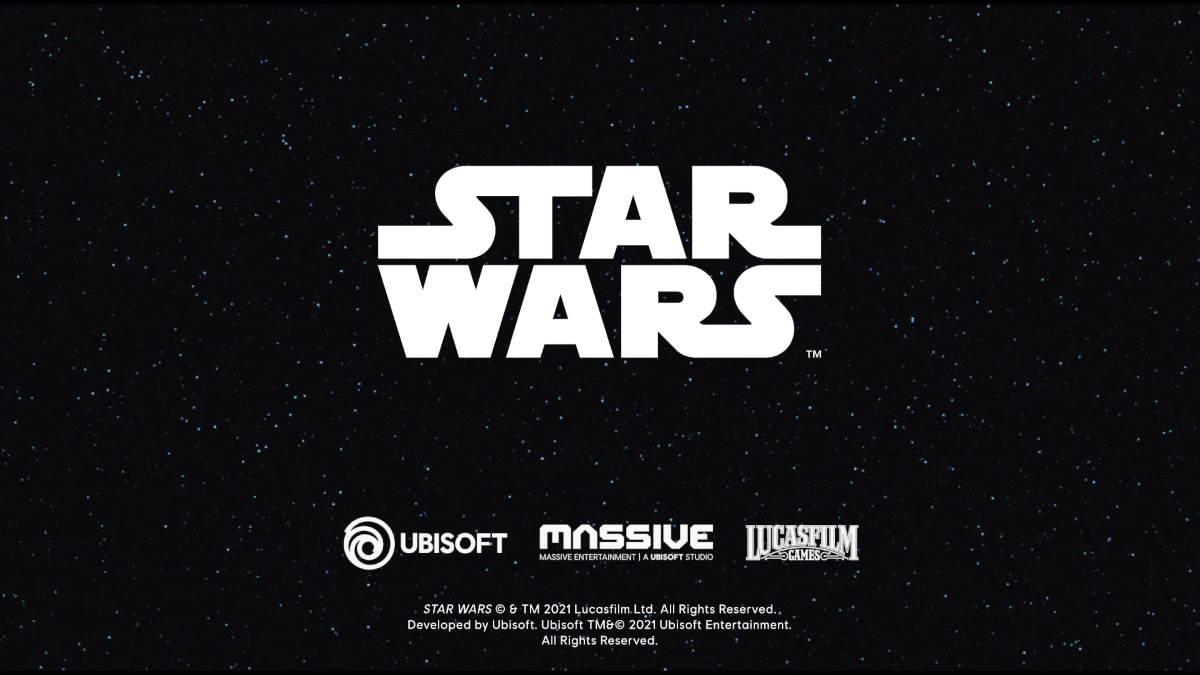 star wars gioco