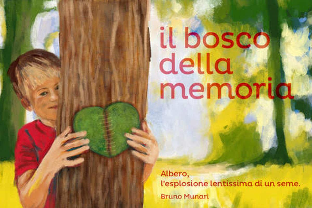 bosco memoria