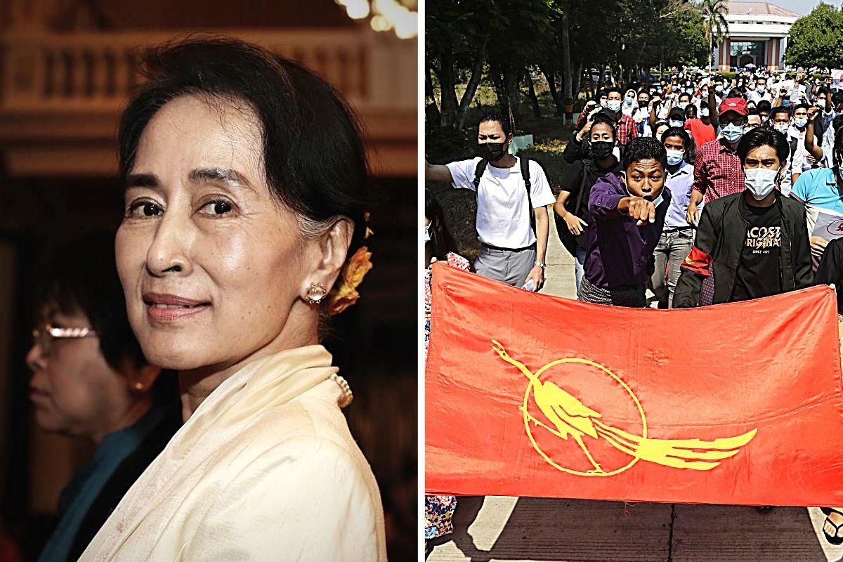 myanmar-proteste