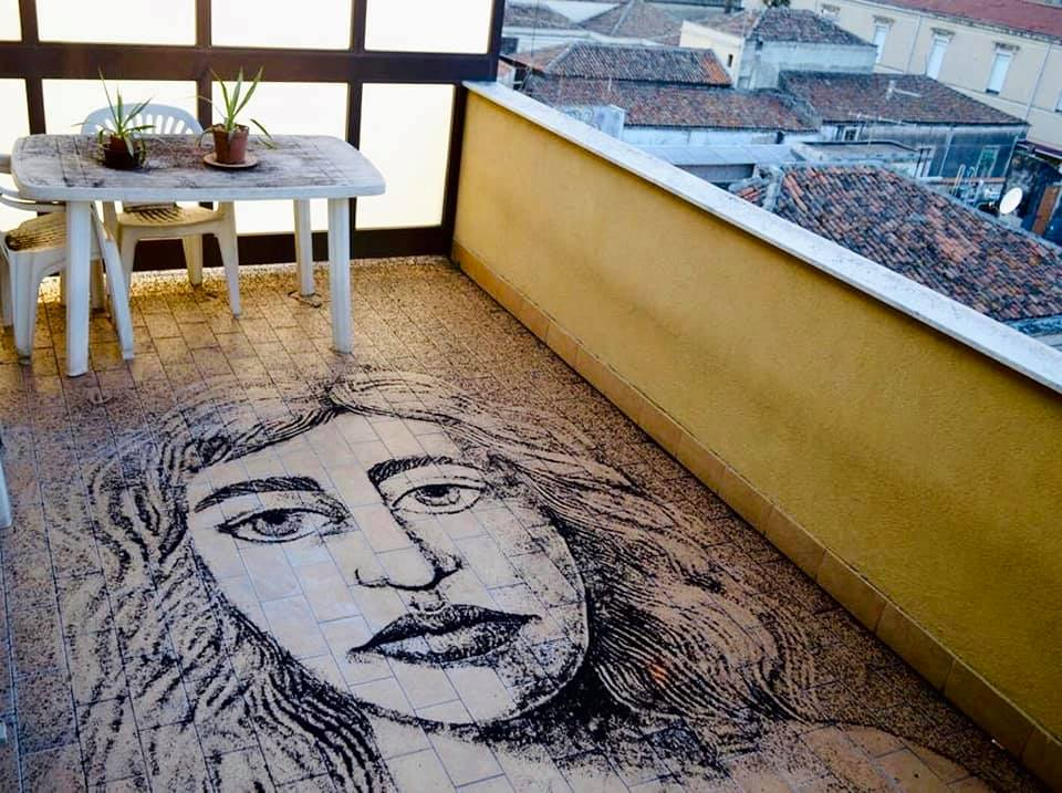 cenere-etna-disegno