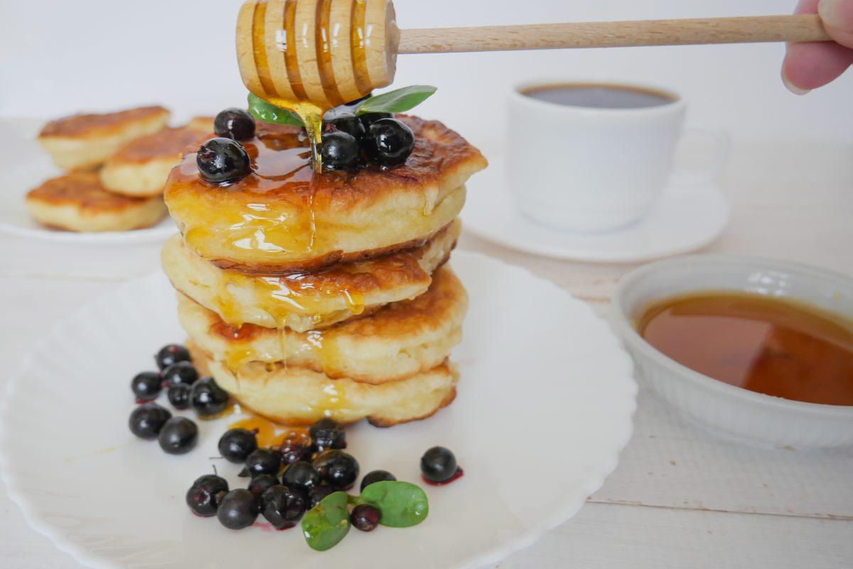 oladyi-pancakes