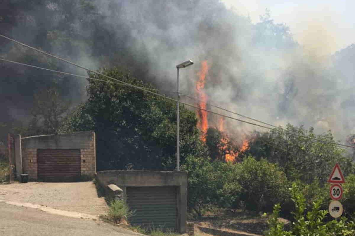 calabria incendi luglio2021(1)