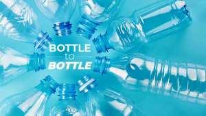coripet-bottle