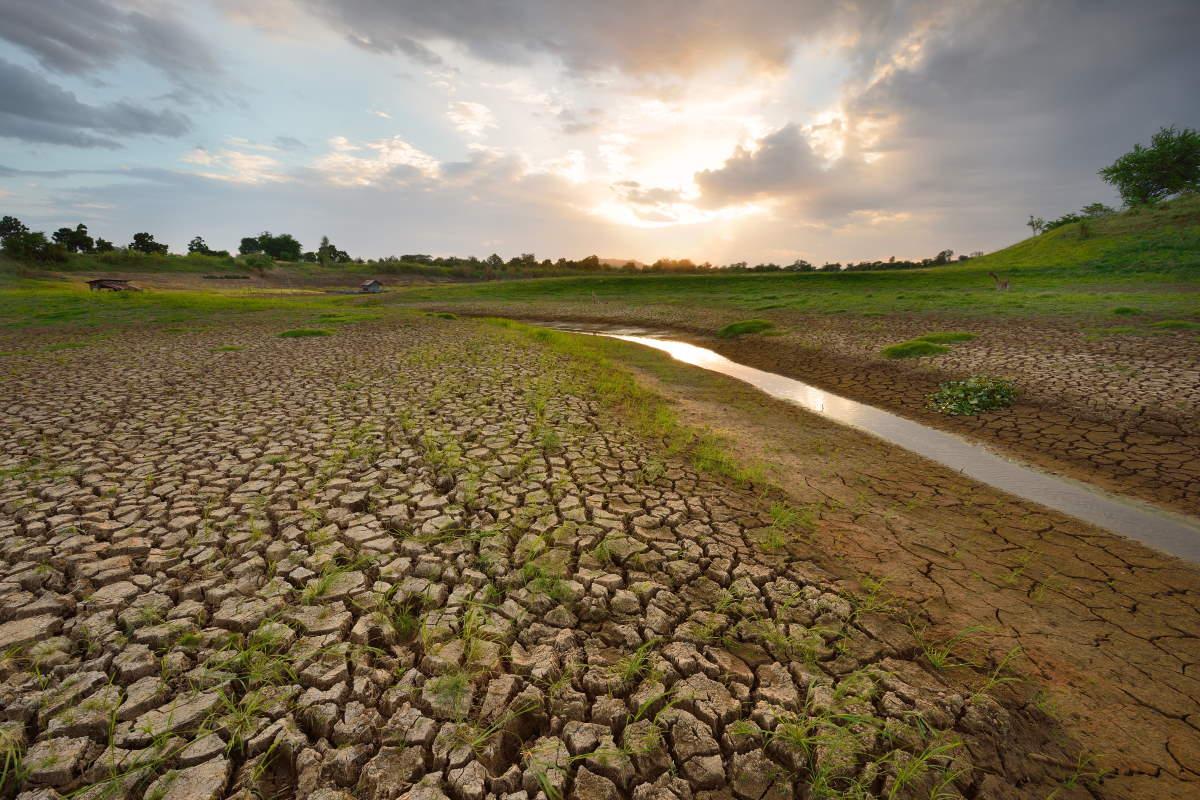 siccità-fiume