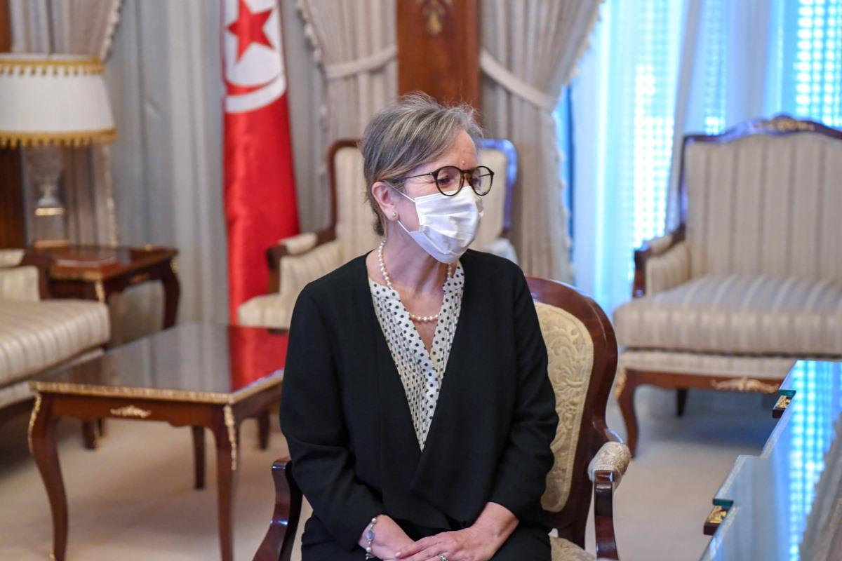 nejal-bouden-premier-tunisia