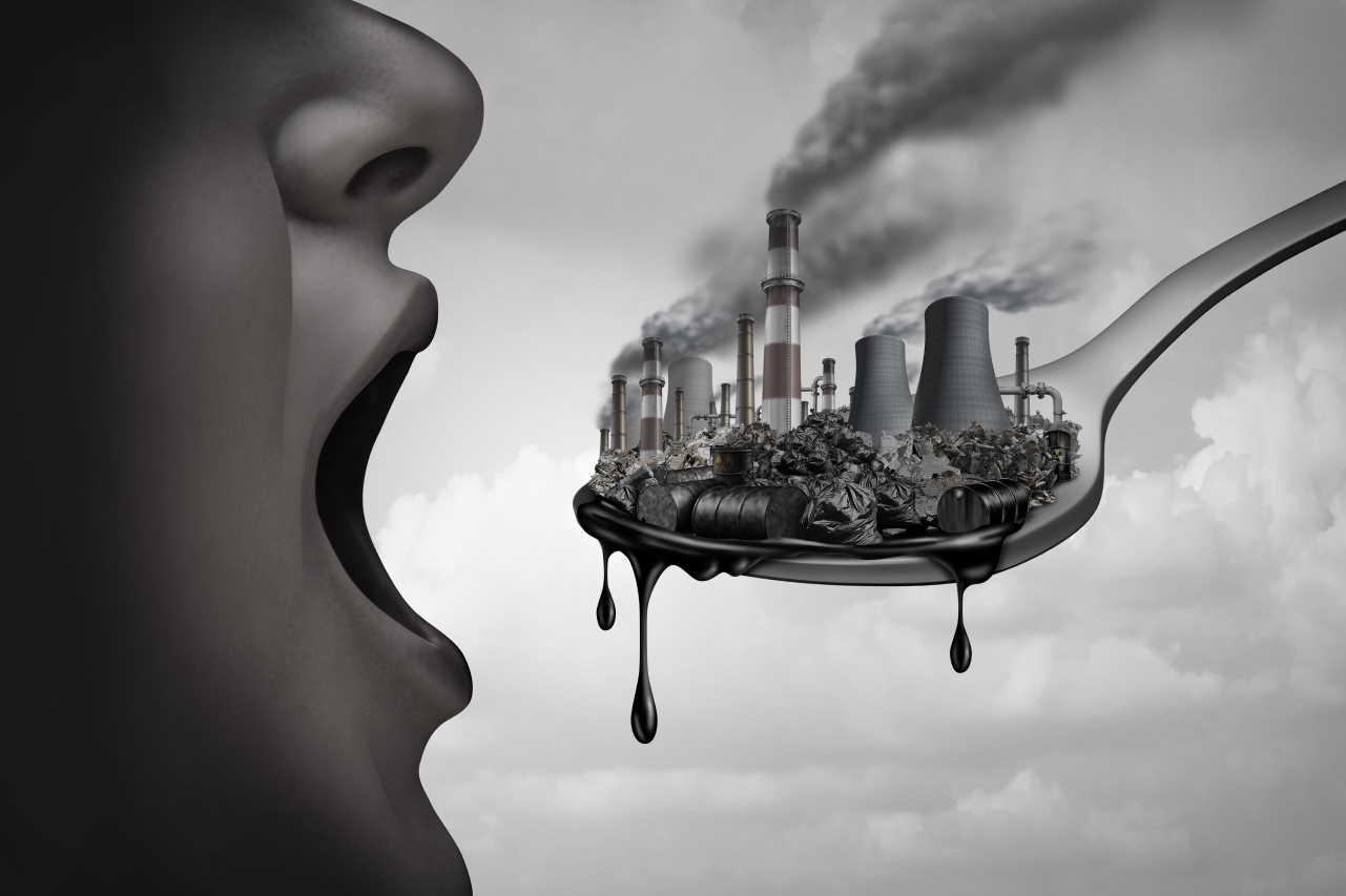 ambiente sano diritto uomo onu
