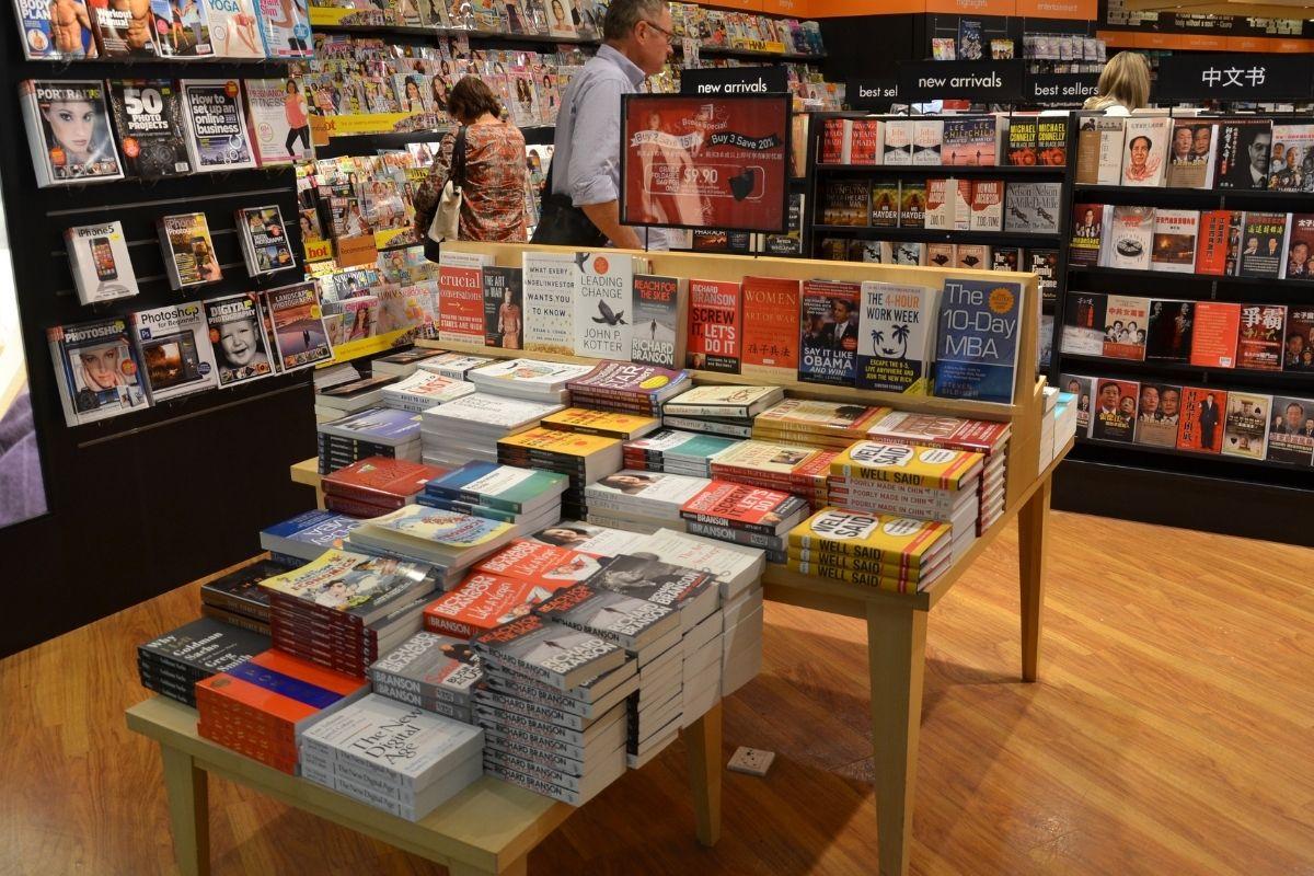 legge tutela librerie francesi