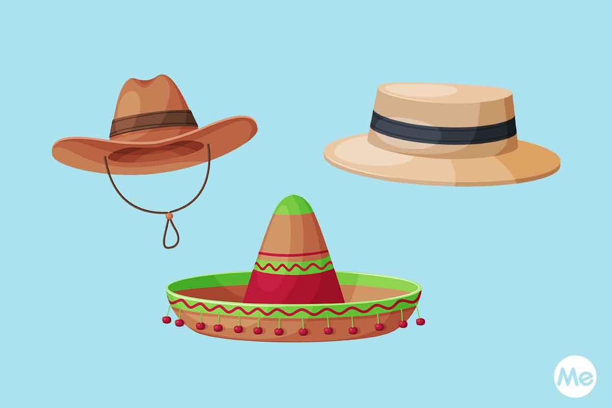 test cappelli